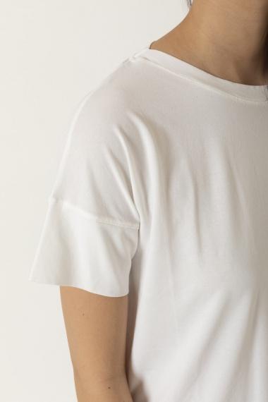 Blusa per donna ALPHA P/E 21