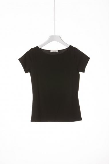 T-shirt per donna ALPHA P/E 21