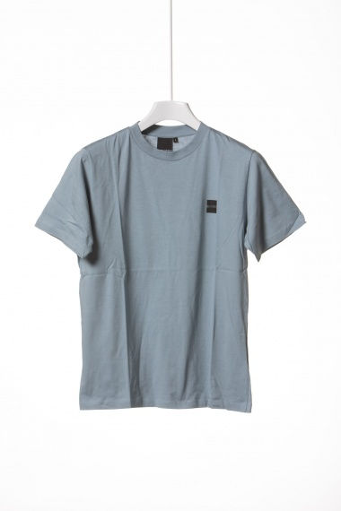 T-shirt for man OUTHERE S/S 21