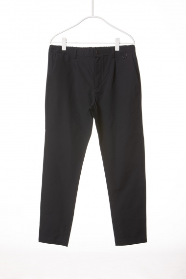 Trousers for man OUTHERE S/S 21