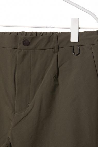 Pantaloni per uomo OUTHERE P/E 21