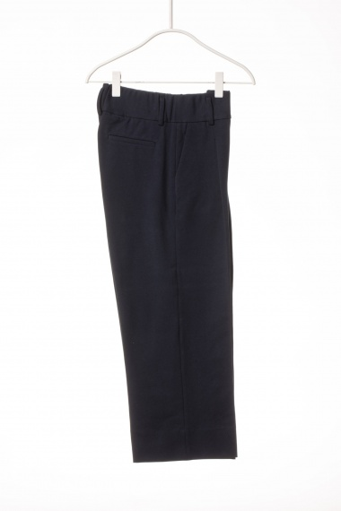 Pantaloni per donna CIRCOLO 1901 P/E 21
