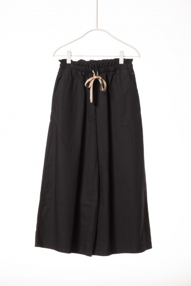 Pantaloni per donna SUN68 P/E 21