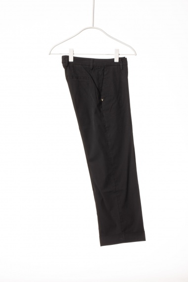Pantaloni per donna RE-HASH P/E 21