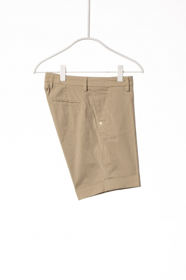 Shorts for woman RE-HASH S/S 21