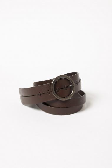 Belt for woman ALPHA S/S 21