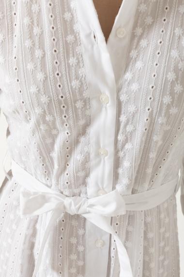 Dress for woman BASTONCINO S/S 21