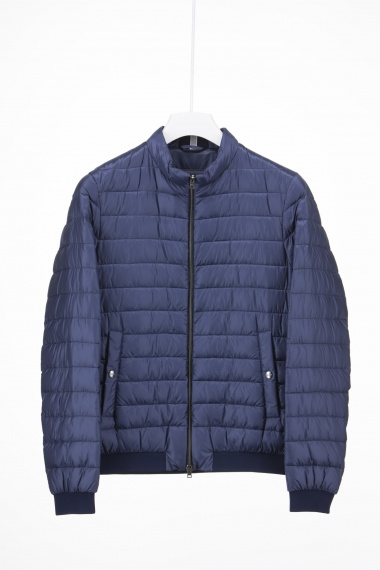 Jacket for man HERNO S/S 21