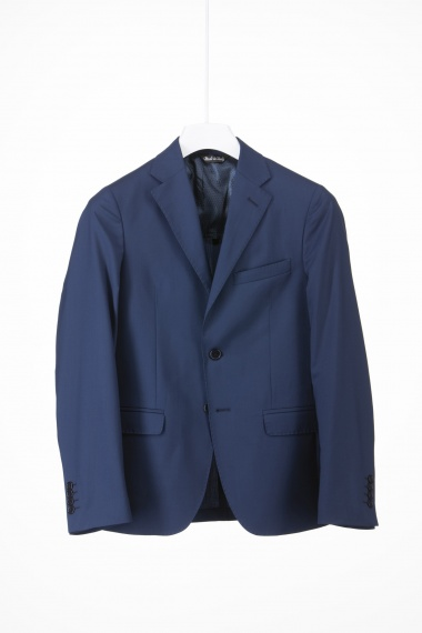 Suit for man RIONE FONTANA S/S 21