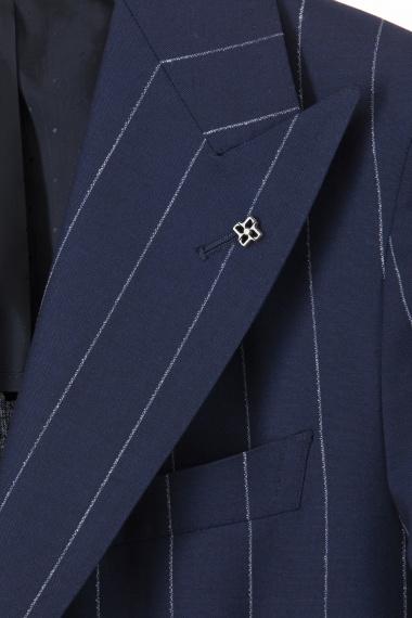 Suit for man TAGLIATORE S/S 21