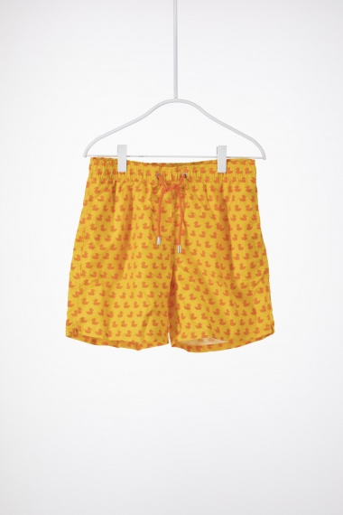 Shorts mare per uomo MC2 SAINT BARTH P/E 21