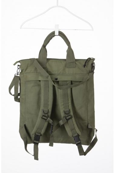 Bag for man MC2 SAINT BARTH S/S 21