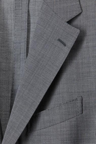Suit for man BAGNOLI S/S 21