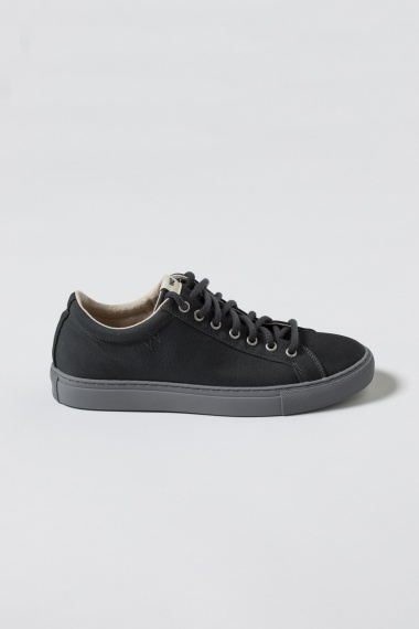 Shoes for man ECONYL S/S 21