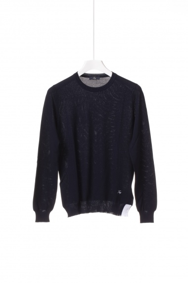 Pullover for man FAY S/S 21