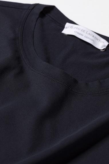 T-shirt per uomo FILIPPO DE LAURENTIIS P/E 21