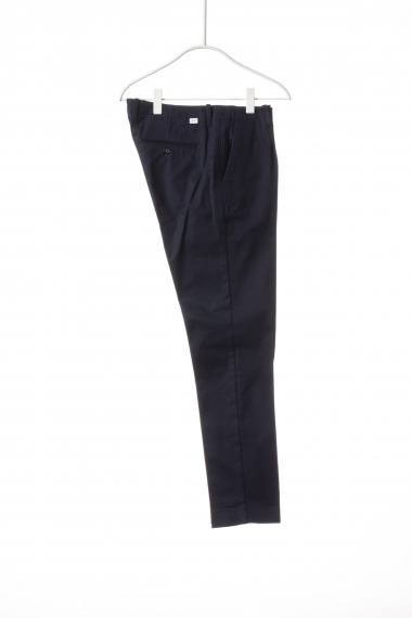 Trousers for man PAOLO PECORA S/S 21