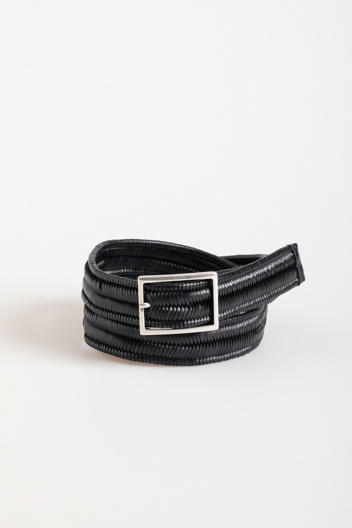 Belt for man ORCIANI