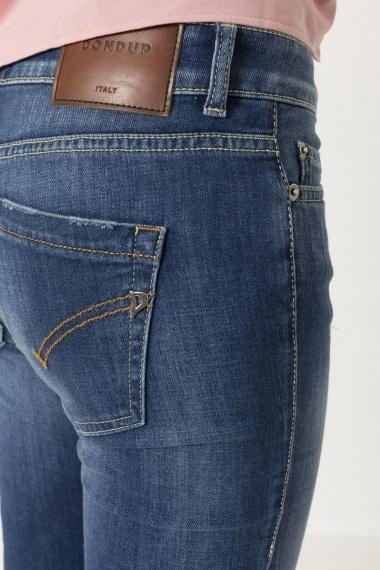 Jeans per donna DONDUP P/E 21