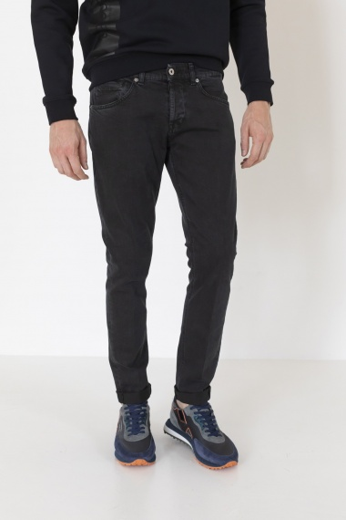 Jeans for man DONDUP F/W 21-22