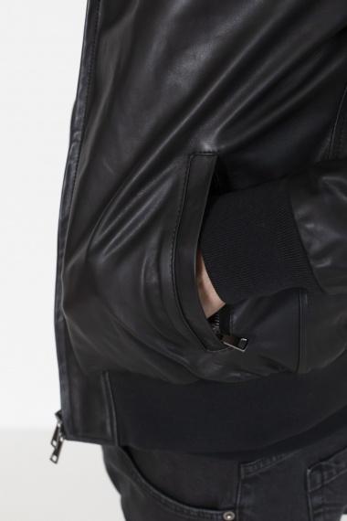 Jacket for man RIONE FONTANA F/W 21-22