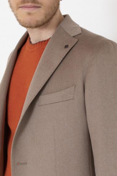Jacket for man TAGLIATORE F/W 21-22