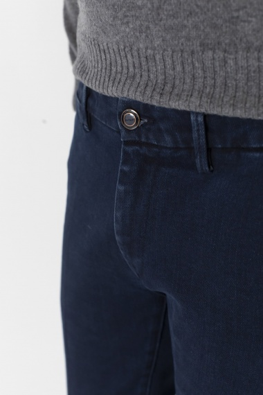 Jeans for man RE-HASH F/W 21-22