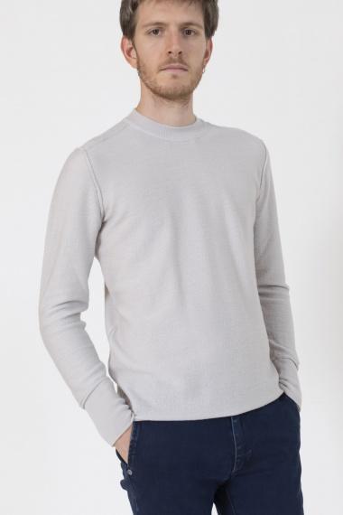 Pullover per uomo PAOLO PECORA A/I 21-22