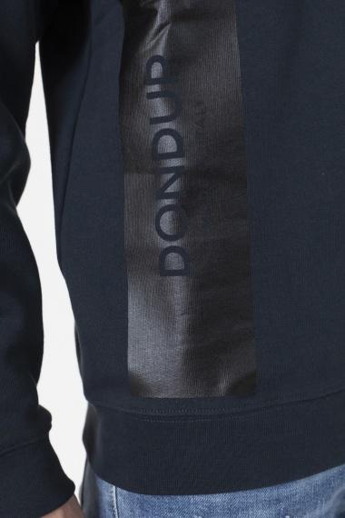 Sweatshirt for man DONDUP F/W 21-22