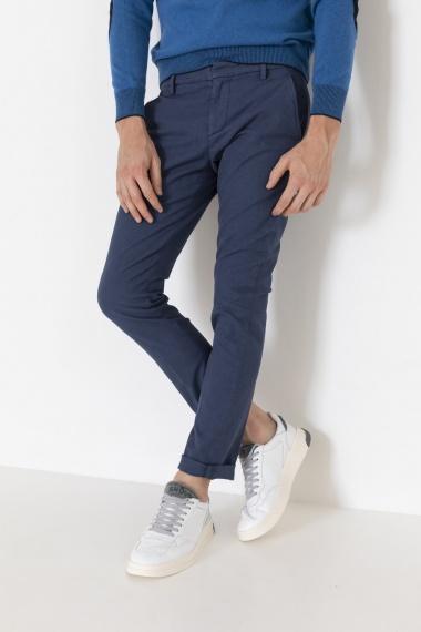 Pantaloni per uomo DONDUP A/I 21-22