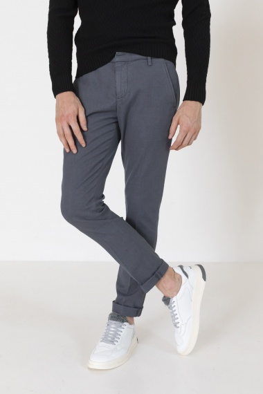 Trousers for man DONDUP F/W 21-22
