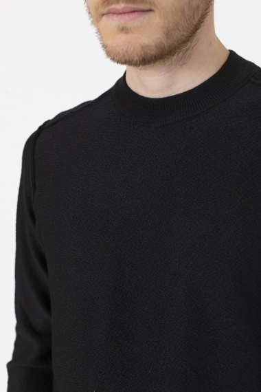 Pullover for man PAOLO PECORA F/W 21-22