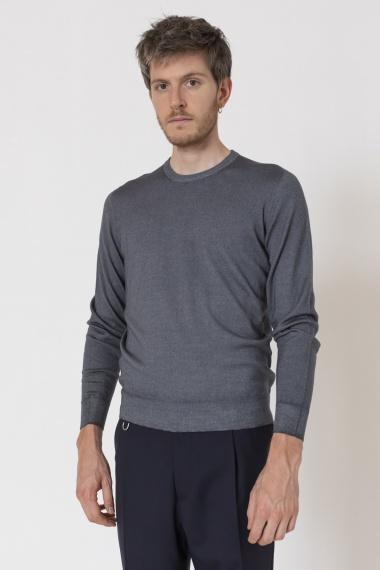 Pullover for man DRUMOHR F/W 21-22