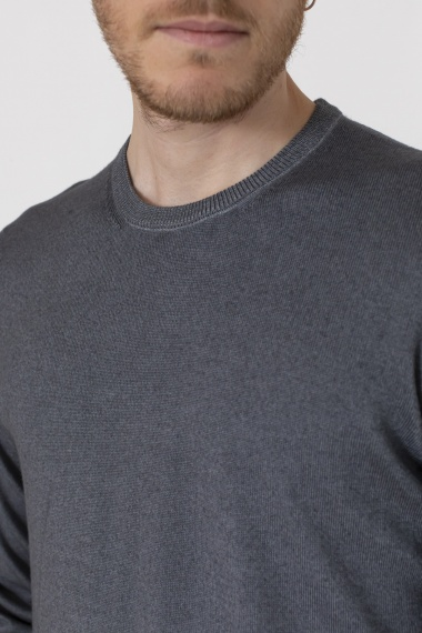 Pullover per uomo DRUMOHR A/I 21-22