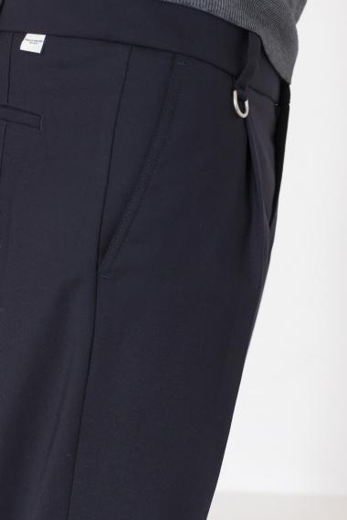 Pantaloni per uomo PAOLO PECORA A/I 21-22