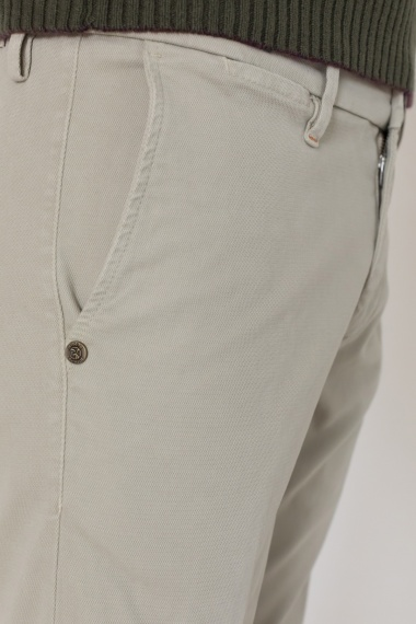 Trousers for man RE-HASH F/W 21-229