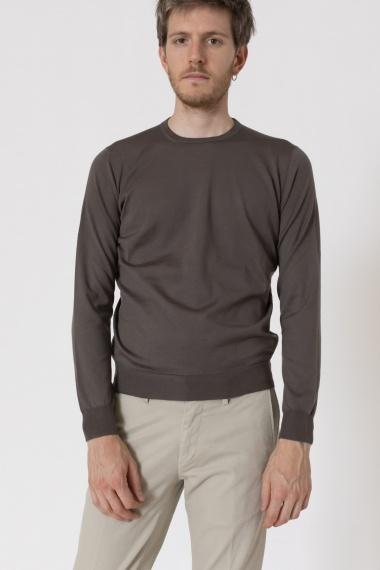 Pullover for man FILIPPO DE LAURENTIIS F/W 21-22