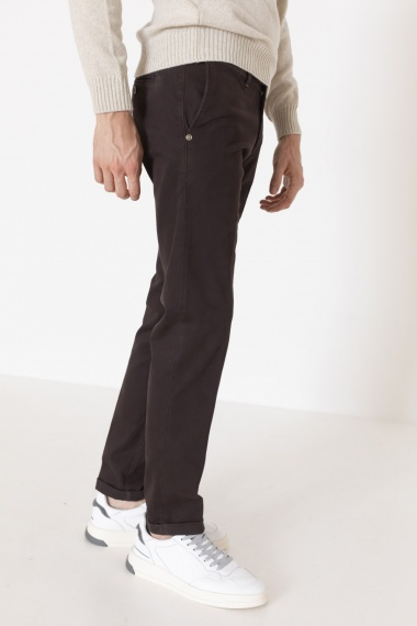 Trousers for man RE-HASH F/W 21-22