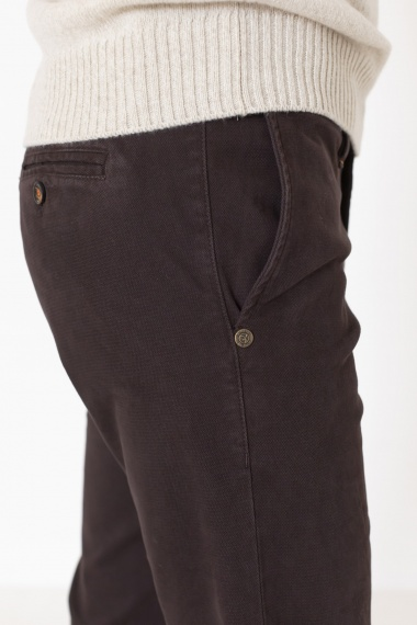 Pantaloni per uomo RE-HASH A/I 21-22