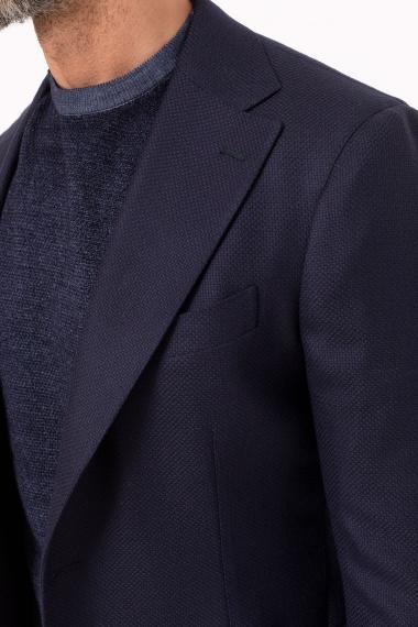 Jacket for man BAGNOLI
