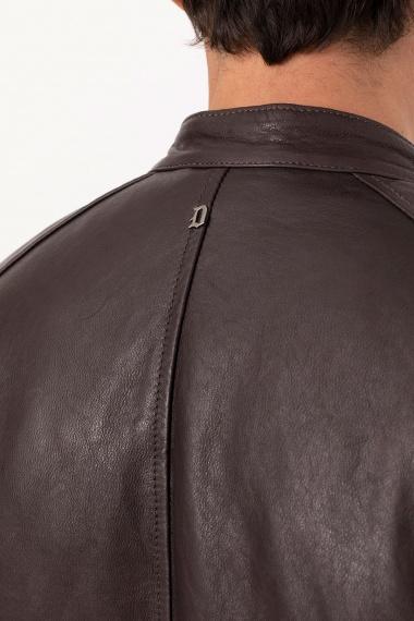 Jacket for man DONDUP