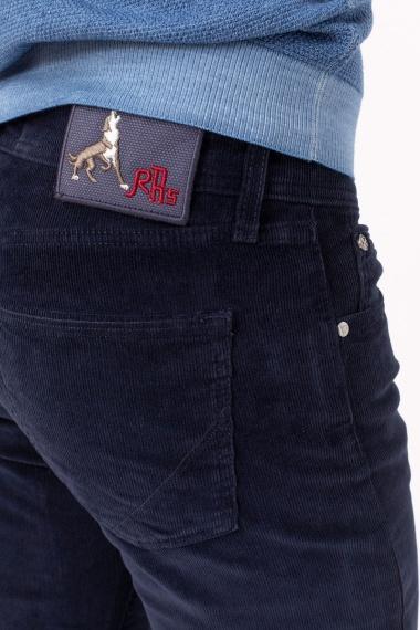 Pantaloni per uomo ROY ROGER'S