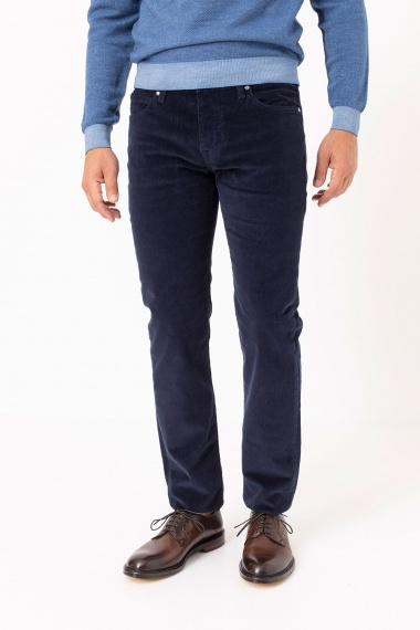 Trousers for man ROY ROGER'S
