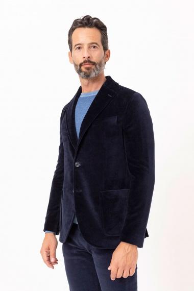 Jacket for man CIRCOLO 1901