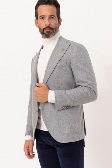 Jacket for man LATORRE