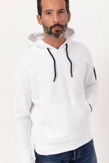 Sweatshirt for man PAUL&SHARK