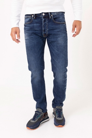 Jeans for man NINE IN THE MORNING