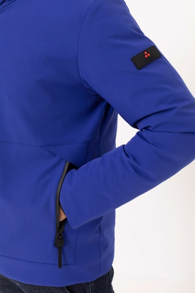 Jacket for man PEUTEREY