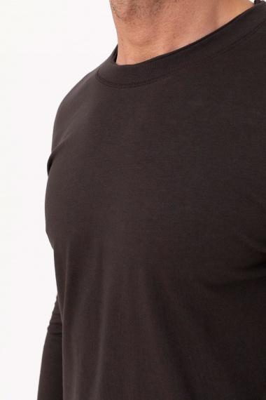 Pullover per uomo PAOLO PECORA
