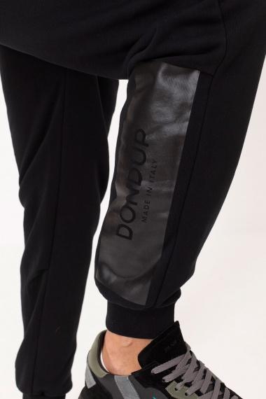 Pantaloni per uomo DONDUP